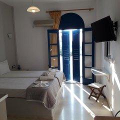 Отель Katefiani Villas Греция, Остров Санторини - отзывы, цены и фото номеров - забронировать отель Katefiani Villas онлайн спа