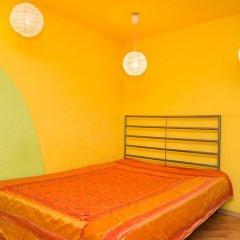 Отель Меблированные комнаты Александрия на Улице Ленина Екатеринбург комната для гостей фото 2