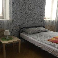 Хостел Кутузова 30 удобства в номере