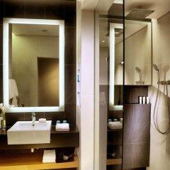 One Farrer Hotel 5* Номер Делюкс с различными типами кроватей фото 3