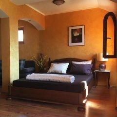 Апартаменты Apartments Nikčević Студия с различными типами кроватей фото 17