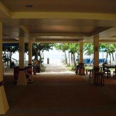 Отель Lanta Summer House фото 10