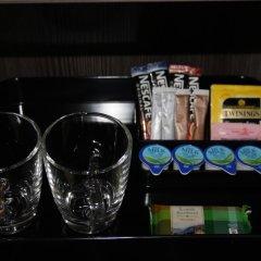 Richmond Hill Hotel 4* Полулюкс с различными типами кроватей фото 2