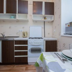 Апартаменты Apartments Bora Bora Минск питание