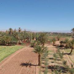 Отель Maison d'Hôtes Ghalil Марокко, Уарзазат - отзывы, цены и фото номеров - забронировать отель Maison d'Hôtes Ghalil онлайн