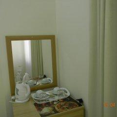 Мини-Гостиница Сокол Стандартный номер с различными типами кроватей фото 4