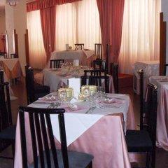 Hotel Sud Фускальдо питание фото 2
