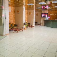 Гостиница Мир Украина, Харьков - отзывы, цены и фото номеров - забронировать гостиницу Мир онлайн интерьер отеля