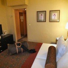 Prima Kings Hotel Израиль, Иерусалим - отзывы, цены и фото номеров - забронировать отель Prima Kings Hotel онлайн комната для гостей фото 5