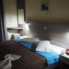 Olympic Hotel удобства в номере
