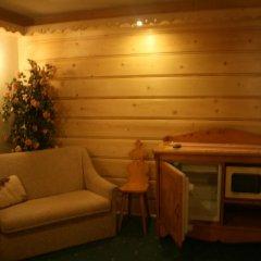 Отель Pokoje Gościnne Koralik Стандартный номер с двуспальной кроватью фото 12
