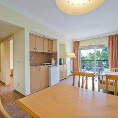 Kentia Apart Hotel Турция, Сиде - отзывы, цены и фото номеров - забронировать отель Kentia Apart Hotel онлайн в номере фото 2