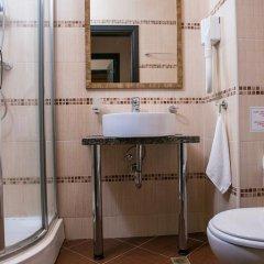 Отель Dune Residence ванная фото 6