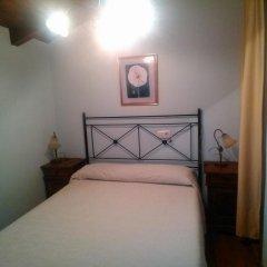 Отель Pensión Mariaje комната для гостей фото 4