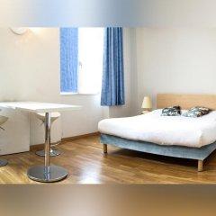 Отель Residhotel Vieux Port комната для гостей фото 3