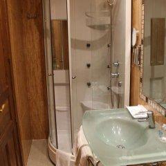 Hotel Mirador Puerta del Sol 2* Стандартный номер с различными типами кроватей фото 3