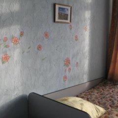 Гостиница Palmira Hostel Backpackers Украина, Каменец-Подольский - отзывы, цены и фото номеров - забронировать гостиницу Palmira Hostel Backpackers онлайн интерьер отеля фото 2