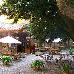 Hotel Prats Рибес-де-Фресер фото 7