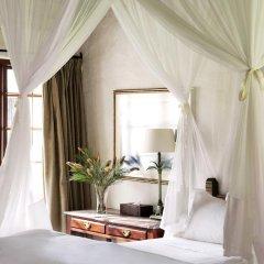 Отель Elephant House комната для гостей фото 2