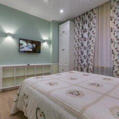 Апартаменты Feelathome на Невском спа