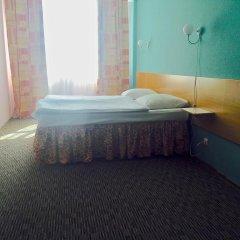 Гостиница КенигАвто 3* Номер Комфорт с различными типами кроватей фото 4