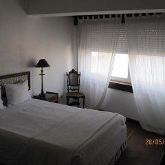 Hotel Portofoz 2* Стандартный номер разные типы кроватей