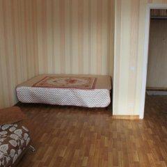 Гостиница Эдем на Красноярском рабочем удобства в номере