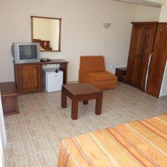 Hotel Beroe 3* Люкс с различными типами кроватей