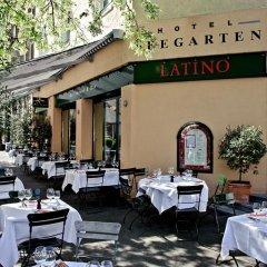 Отель Seegarten Swiss Quality Hotel Швейцария, Цюрих - 1 отзыв об отеле, цены и фото номеров - забронировать отель Seegarten Swiss Quality Hotel онлайн помещение для мероприятий фото 2