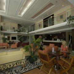 Sesin Hotel Турция, Мармарис - отзывы, цены и фото номеров - забронировать отель Sesin Hotel онлайн интерьер отеля