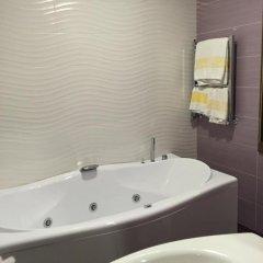 Hotel Smeraldo 3* Улучшенный люкс фото 10