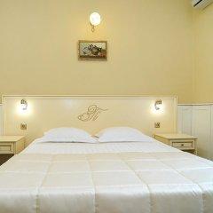 Гостиница Престиж 3* Полулюкс разные типы кроватей фото 9