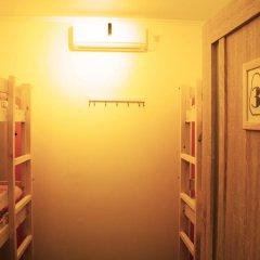 Гостиница Matreshka Hostel в Реутове отзывы, цены и фото номеров - забронировать гостиницу Matreshka Hostel онлайн Реутов фото 9