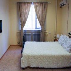 Hotel Kolibri 3* Стандартный номер разные типы кроватей фото 47