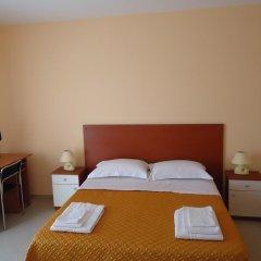 Отель Tra Storia E Mare B&B Агридженто комната для гостей фото 3