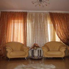 Гостиница Odessa Stay Одесса интерьер отеля фото 3