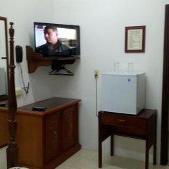 Отель Hostal San Fernando Колумбия, Кали - отзывы, цены и фото номеров - забронировать отель Hostal San Fernando онлайн в номере