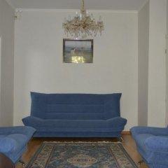 Гостиница Helius 2* Стандартный номер с различными типами кроватей фото 2
