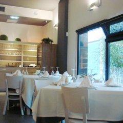 Отель Restaurante Zelaa Испания, Урньета - отзывы, цены и фото номеров - забронировать отель Restaurante Zelaa онлайн питание фото 2
