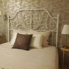 Отель The Room Brussels Бельгия, Брюссель - отзывы, цены и фото номеров - забронировать отель The Room Brussels онлайн комната для гостей фото 9