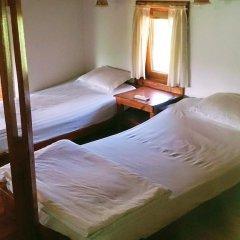 Отель Zhivka House Болгария, Ардино - отзывы, цены и фото номеров - забронировать отель Zhivka House онлайн детские мероприятия