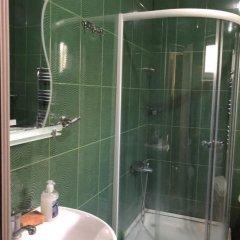 Отель Guest House Dzevera Грузия, Тбилиси - отзывы, цены и фото номеров - забронировать отель Guest House Dzevera онлайн ванная фото 2