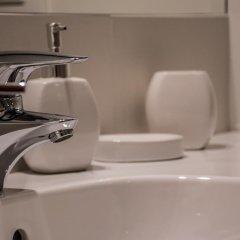 Отель Morettino ванная фото 2