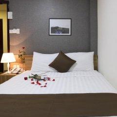 Thu Hien Hotel 2* Стандартный номер