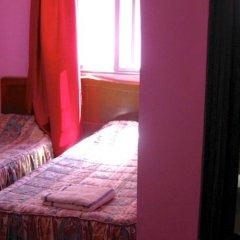 Отель Valentine Inn Иордания, Вади-Муса - отзывы, цены и фото номеров - забронировать отель Valentine Inn онлайн комната для гостей фото 3