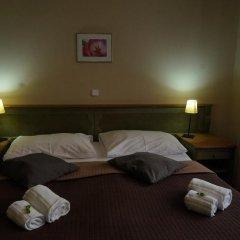 Hotel Augustus et Otto 4* Стандартный номер с различными типами кроватей фото 6