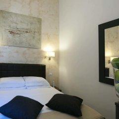 Апартаменты Navona Luxury Apartments Улучшенные апартаменты с различными типами кроватей фото 15