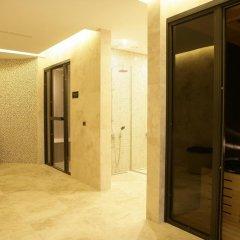 RYS Hotel Турция, Эдирне - отзывы, цены и фото номеров - забронировать отель RYS Hotel онлайн сауна