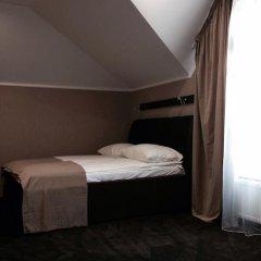 Отель Votre Maison 4* Стандартный номер фото 10