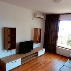 Отель Villa Ravda Болгария, Равда - отзывы, цены и фото номеров - забронировать отель Villa Ravda онлайн удобства в номере